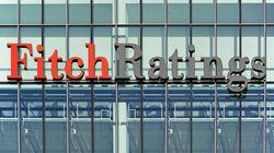 Η αναβάθμιση από την Fitch και τα επόμενα