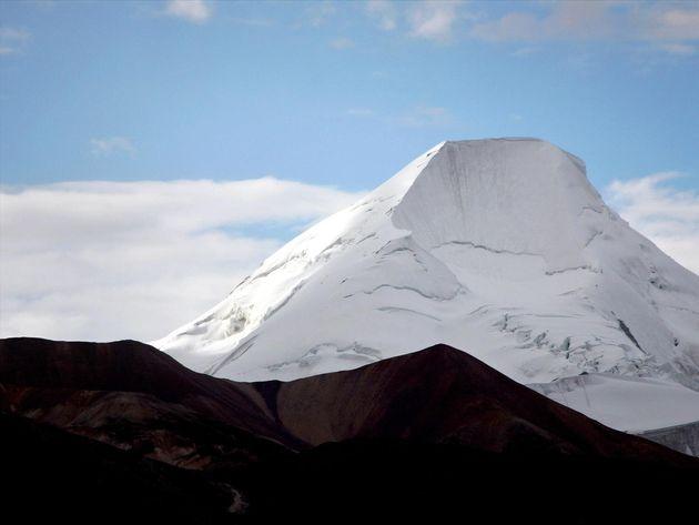 Αρχαίοι, άγνωστοι ιοί ανακαλύφθηκαν κλεισμένοι σε πάγους στο