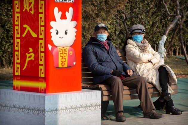 Coronavirus fa 41 morti in Cina, cordone sanitario per 56 milioni di
