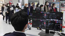 新型コロナウイルス、国内3人目の感染を確認。武漢市の30代女性