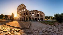 Colosseo al top, Uffizi e Pompei sul podio dei musei d'Italia nel