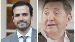El grave insulto de Jiménez Losantos al ministro Garzón en 'Mi Casa Es La