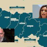In Emilia Romagna la chiave è la partecipazione. Guida al