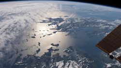 Ελληνικά πειράματα στο Διάστημα: Τι έκαναν με τη Blue Origin μαθητικές ομάδες τριών ελληνικών