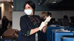 Ministero Salute riunisce Regioni e task force sul coronavirus: