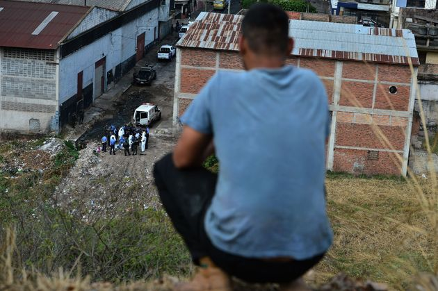 Europol: Εξαρθρώθηκε κύκλωμα διακίνησης 10.000 μεταναστών αξίας 77 εκατ.