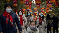 President Says China Facing A 'Grave Situation' As Coronavirus Death Toll