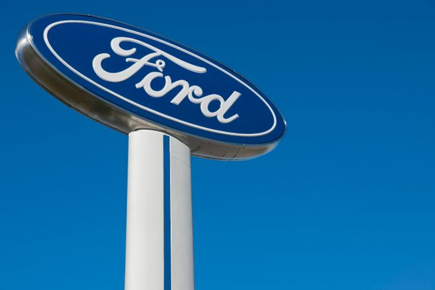 Action collective: le fabricant automobile Ford prêt à verser 30 millions