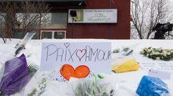 Attentat de Québec: les musulmans continuent de promouvoir le