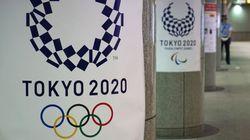 신종 코로나바이러스로 올림픽 복싱 예선 장소가
