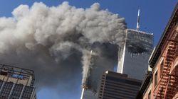 프랑스 출판사가 교과서 속 '9.11 음모론' 서술을