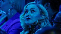 Συνεχίζεται: Η Μαντόνα ακυρώνει συναυλία της και στο