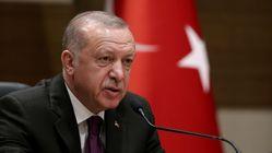 Ερντογάν: Μην περιμένετε ότι ο Χάφταρ θα σεβαστεί την εκεχειρία στη