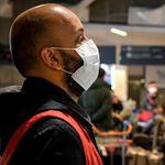 Pourquoi la France ne prend pas la température des voyageurs en provenance de