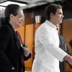 Cong sends Copy Of Constitution to PM, Says Read It When You Get Time From Dividing