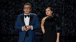La gala de los Goya 2020, la segunda más vista de la