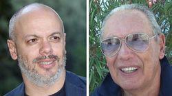 """""""Ciao Ettore, ci mancherai"""". È morto il papà di Diego """"Zoro"""""""