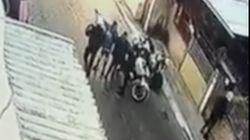 Αστυνομικός χτύπησε παιδί στο Μενίδι - ΕΔΕ από την