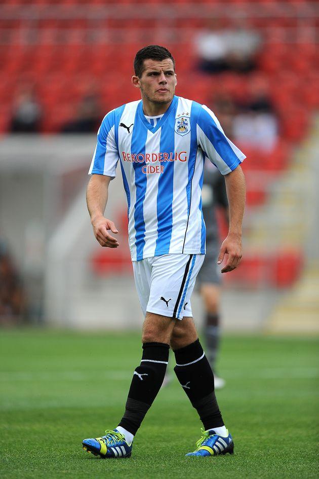 Three Arrested After Death Of Footballer Jordan Sinnott