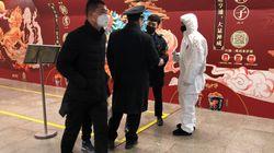«Κούρσα» της Κίνας για την αντιμετώπιση του