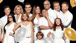 """Lutto nel cast di """"Modern Family"""": è morta l'attrice Marsha"""