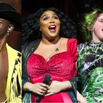 2020 Grammys: The Complete Winners
