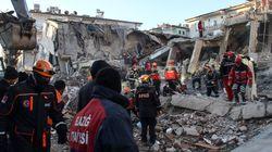 Τουρκία: Στους 38 οι νεκροί από τον