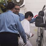 Alexandre Bissonnette conteste sa peine lundi en Cour