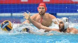 España pierde la final del Europeo de waterpolo ante Hungría en los penaltis