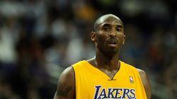 Muere Kobe Bryant, leyenda de los Lakers, en un accidente de