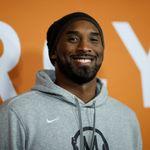 Kobe Bryant a perdu la vie dans un accident