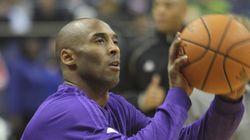 Kobe Bryant, astro da NBA, morre aos 41 anos em acidente de helicóptero nos