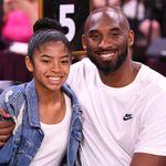 L'une des filles de Kobe Bryant est morte dans le crash
