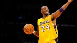 Da Trump e Obama, da Kareem a Shaq, il mondo sconvolto per la morte di Kobe