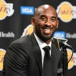 Basketball Legend Kobe Bryant Dies In Helicopter
