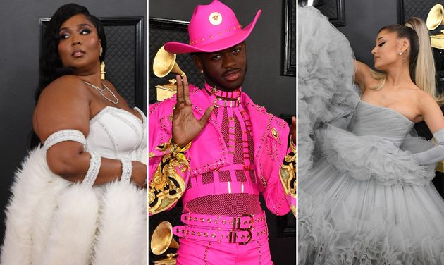Grammys 2020: Everything You Might Have Missed During This Years Awards Show