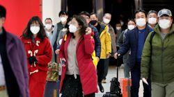 安倍首相、新型コロナウイルスによる肺炎を指定感染症に指定へ 「チャーター機などあらゆる手段を追求」