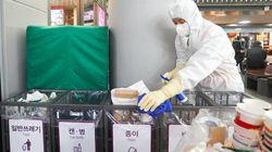 新型コロナウイルスによる肺炎で、中国の死者80人に、春節休暇を3日延期