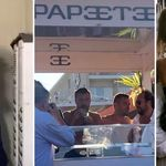 Salvini perde a Bibbiano e al Pilastro, i luoghi simbolo della sua propaganda elettorale (di C.
