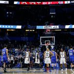 NBA Teams Intentionally Commit On-Court Violations To Pay Tribute To Kobe