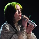Billie Eilish Makes Grammys History, Sweeps All 4 Major