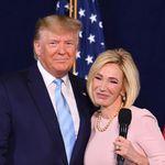 La conseillère spirituelle de Trump ordonne aux «grossesses sataniques de faire une fausse