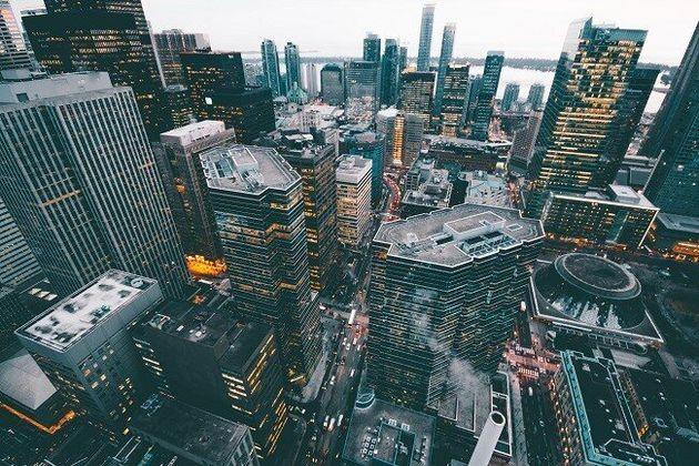 街 イメージ画像