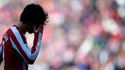 El Liverpool y el mayúsculo reto al que se enfrenta el