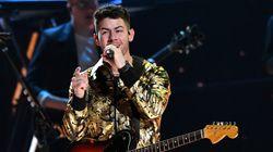 On a tous été un Nick Jonas à un moment (gênant) de notre