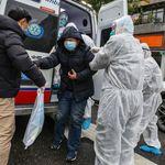 Virus cinese, l'epidemia si allarga: almeno 80 morti e 2.750 contagi. A picco le borse