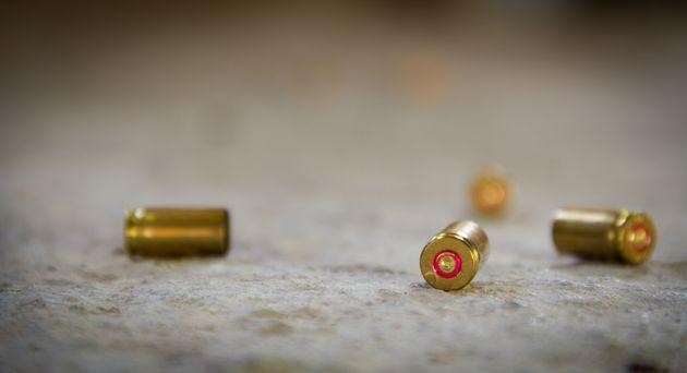 Εγκλημα στον Διόνυσο - Ηλικιωμένος πυροβόλησε άνδρα στο κεφάλι μέσα σε