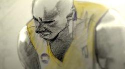 «Αγαπητό μπάσκετ, σε ερωτεύτηκα»: Η ταινία μικρού μήκους του Κόμπι Μπράιαντ που κέρδισε