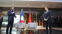 La stratégiede Macron aux municipales sème la pagaille et se retourne contre