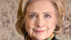Hillary Unplugged in un doc di 4 ore: una donna che sa di non